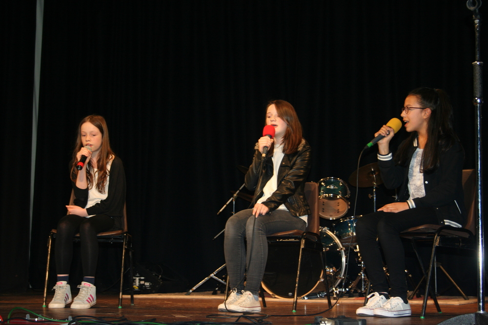 Year 7 have got talent 042.JPG
