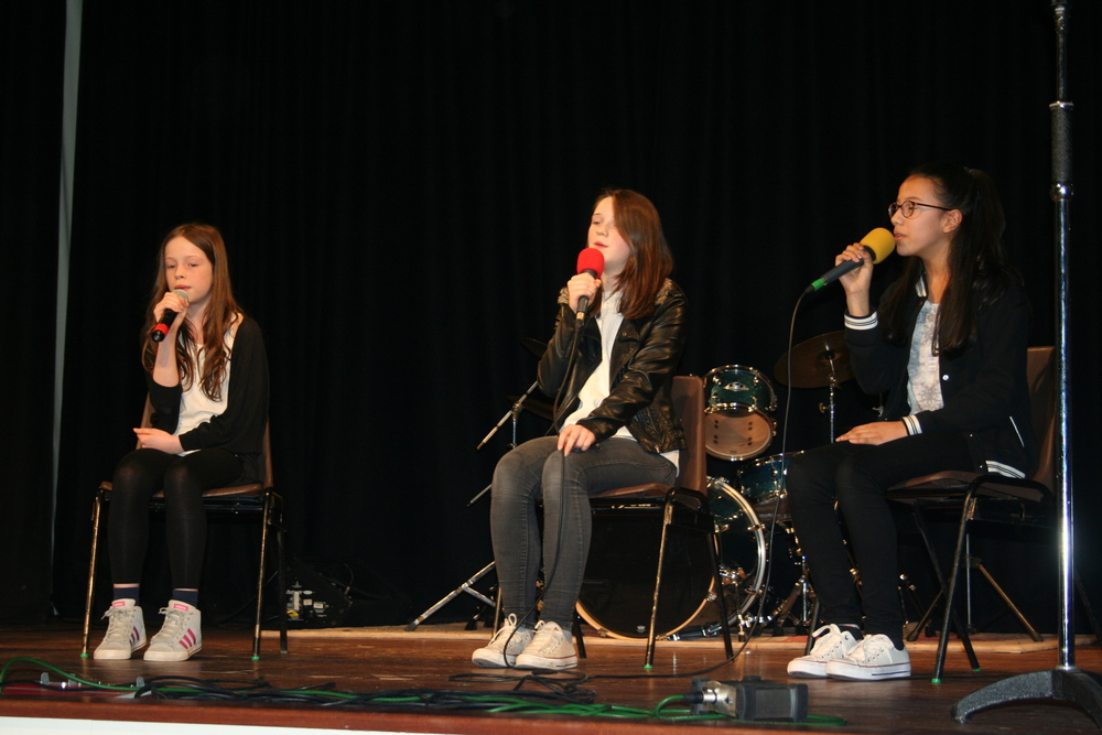 Year 7 have got talent 043.JPG