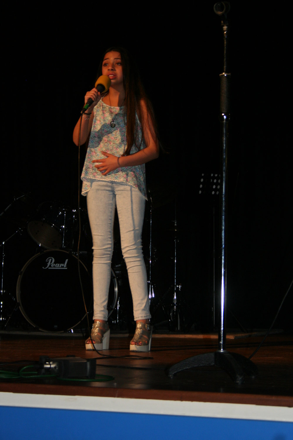 Year 7 have got talent 048.JPG