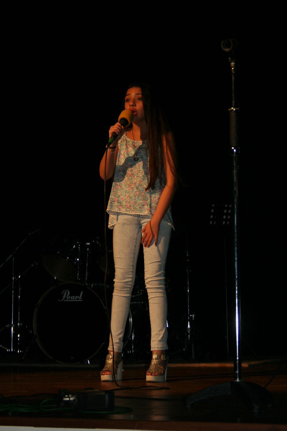 Year 7 have got talent 050.JPG
