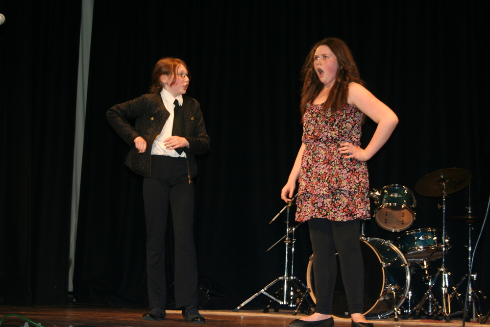 Year 7 have got talent 054.JPG