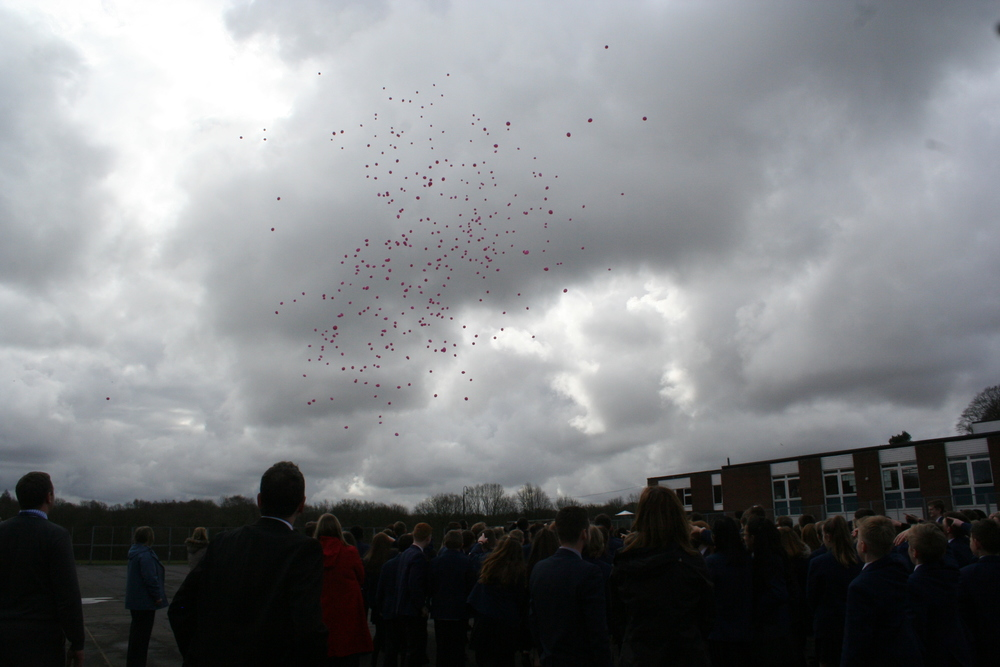 Balloon Launch 008.JPG