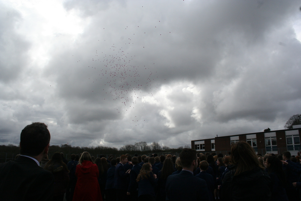 Balloon Launch 009.JPG