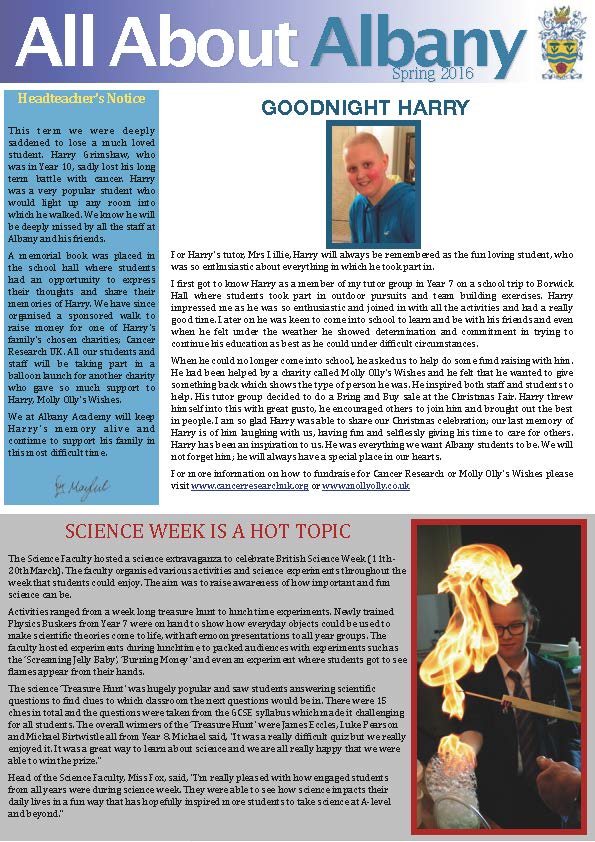 Albany Newsletter Spring 2016 Final_Page_1.jpg