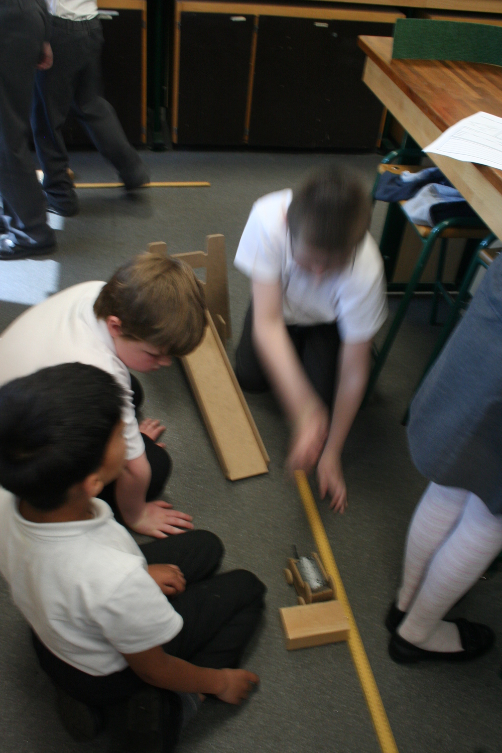 Highfield Primary forces workshop 010.JPG