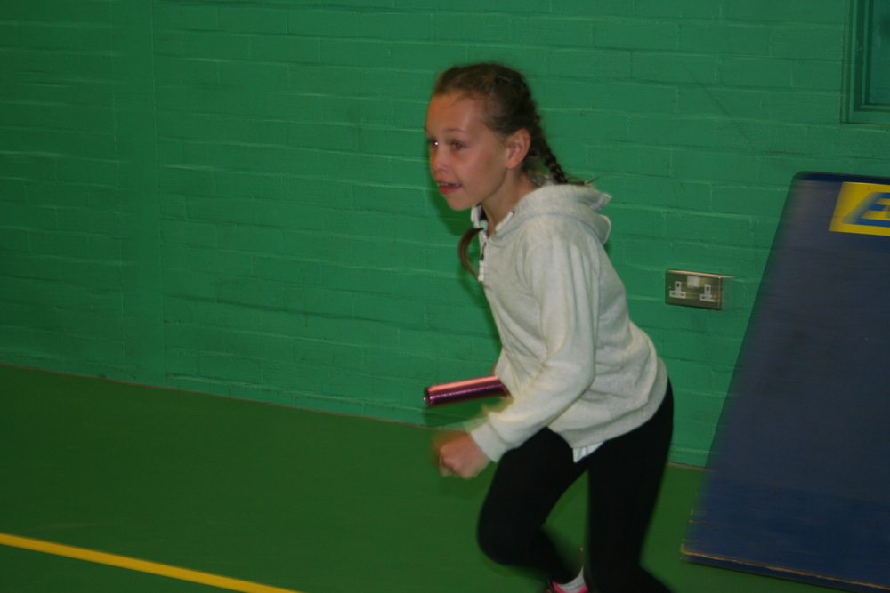 St James' Athletics circuit 013.JPG