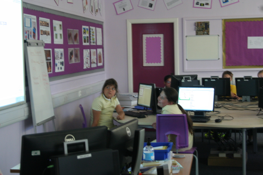 St James ICT Workshop 002.JPG