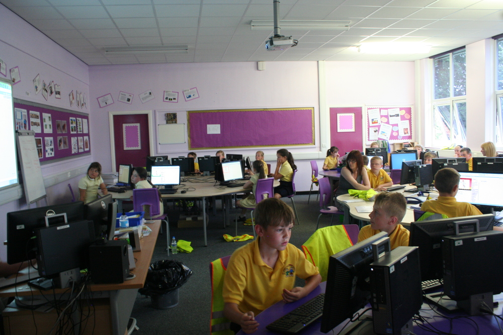 St James ICT Workshop 001.JPG