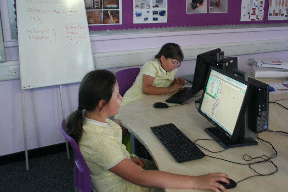 St James ICT Workshop 007.JPG