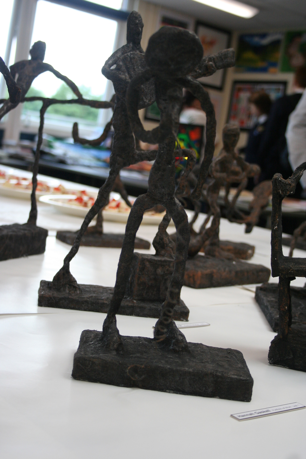 GCSE Art Exhibition 006.JPG