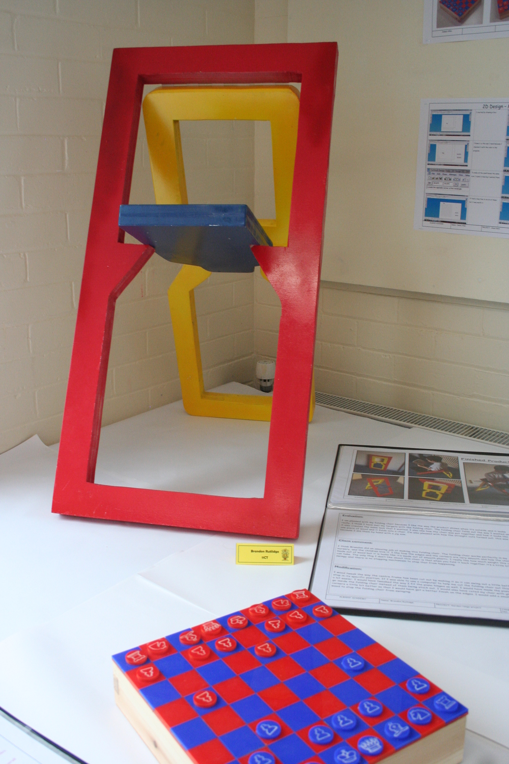 GCSE Art Exhibition 050.JPG