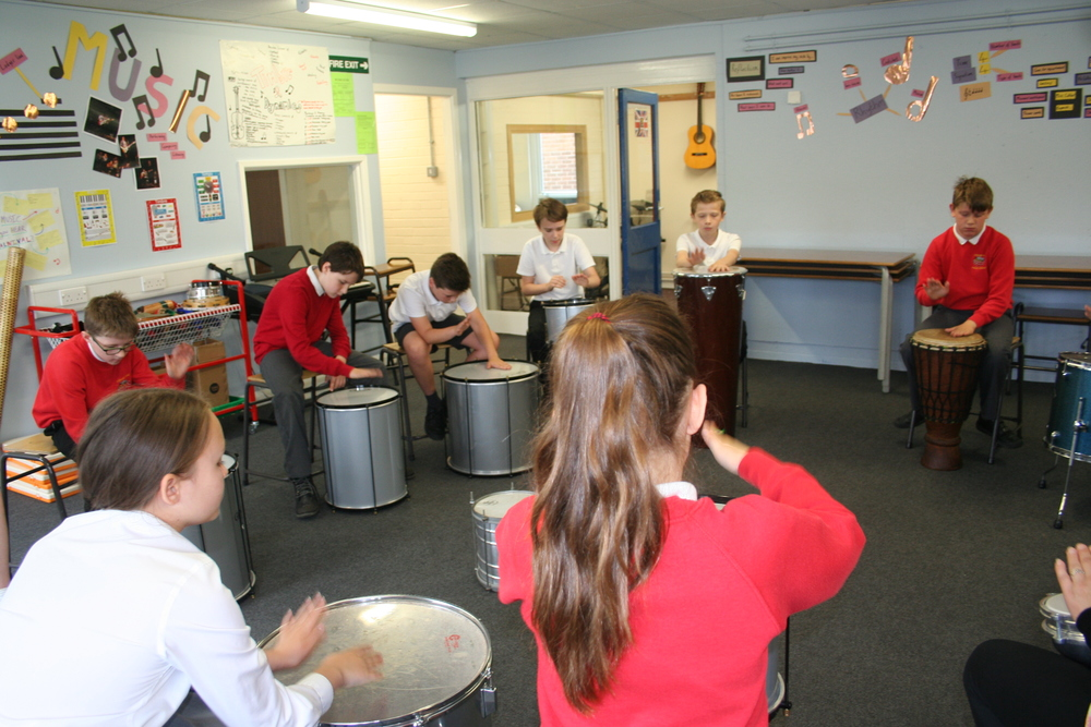 Withnell Fold Music Workshop 007.JPG