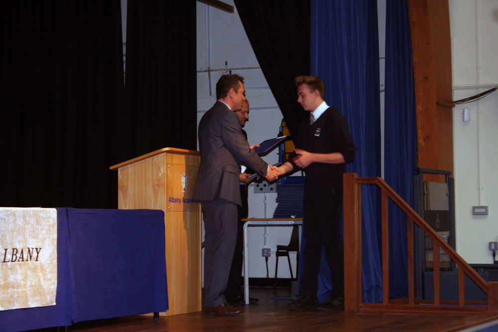 Year 11 Leavers Assembly 008.JPG