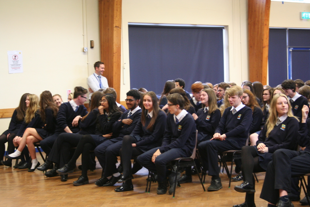Year 11 Leavers Assembly 005.JPG