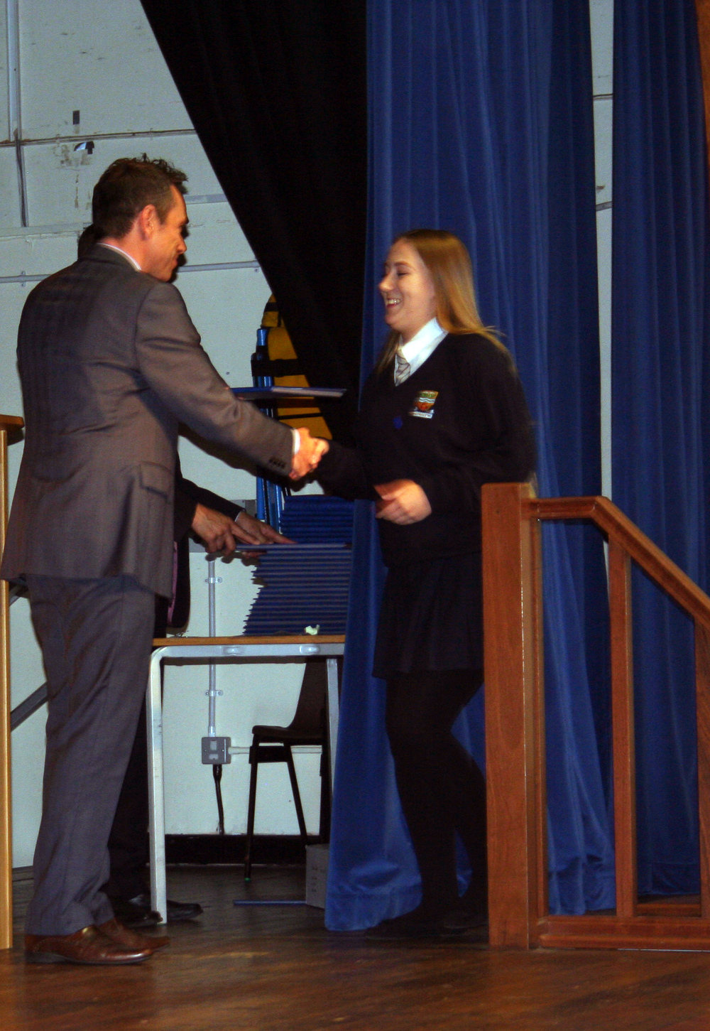 Year 11 Leavers Assembly 009.JPG