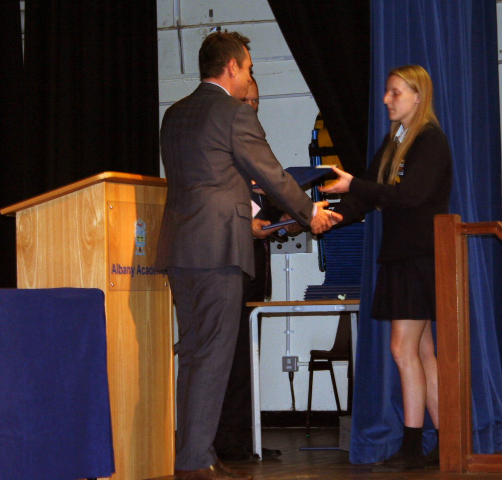 Year 11 Leavers Assembly 010.JPG