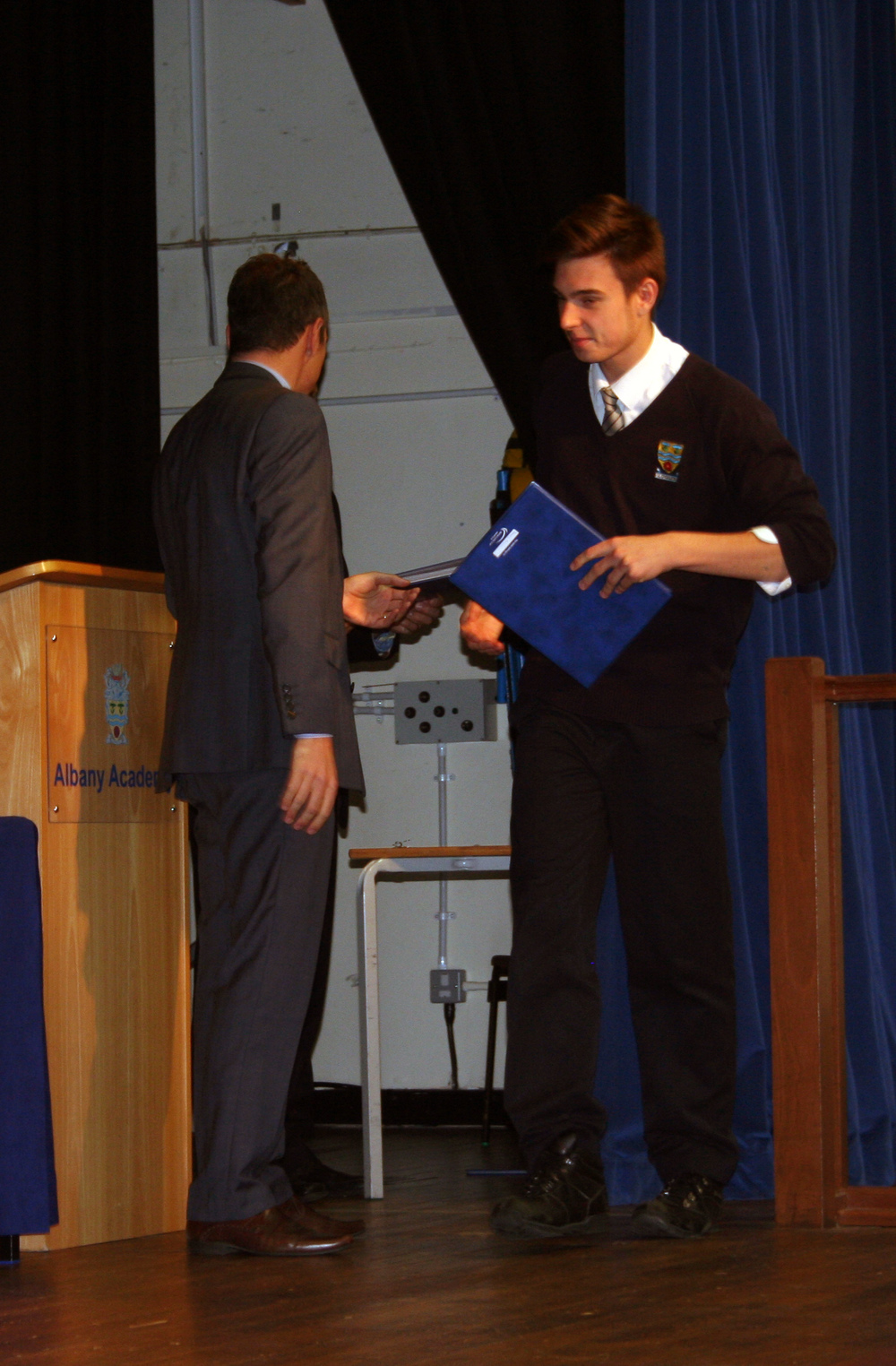 Year 11 Leavers Assembly 012.JPG