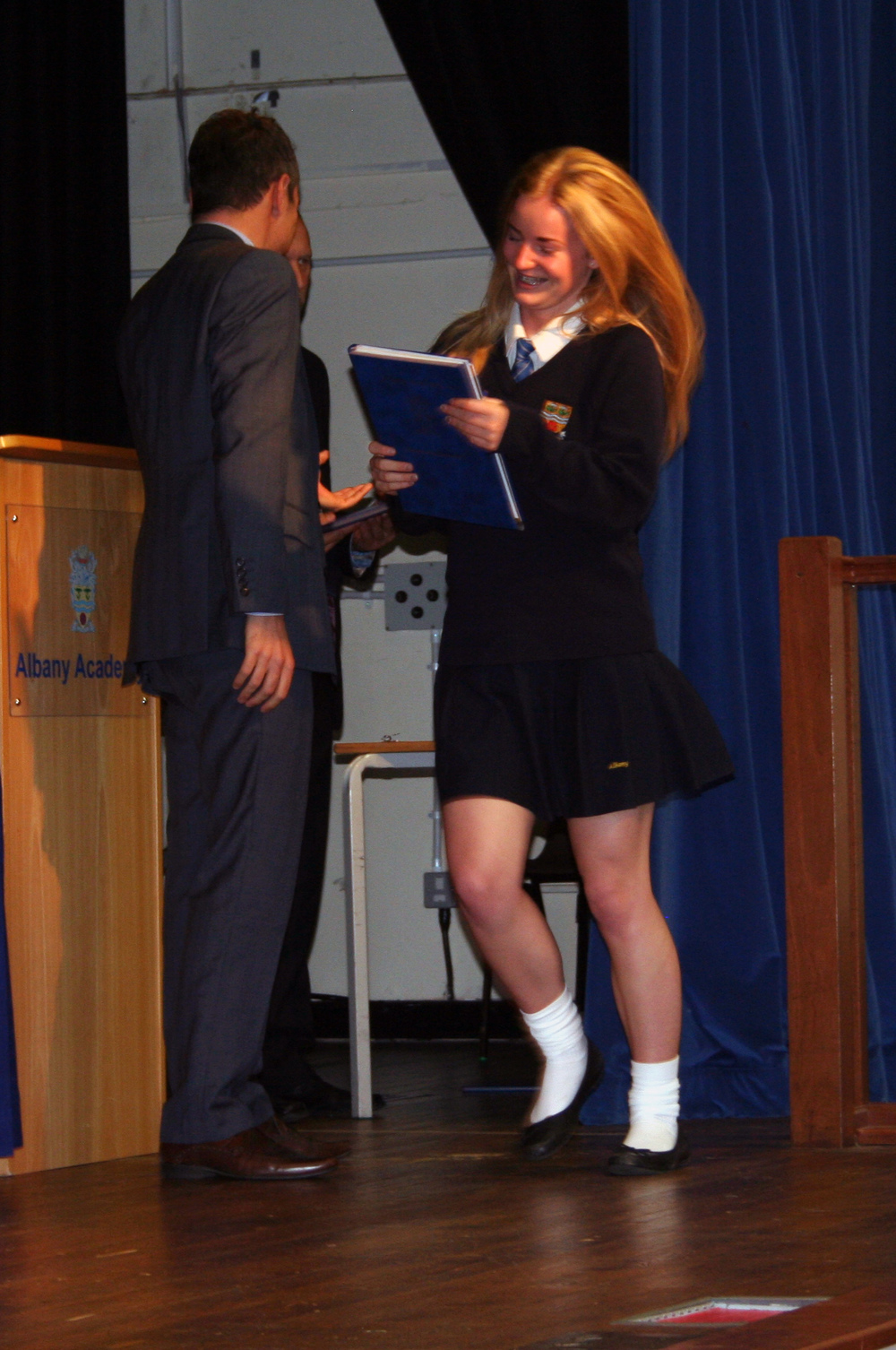 Year 11 Leavers Assembly 013.JPG