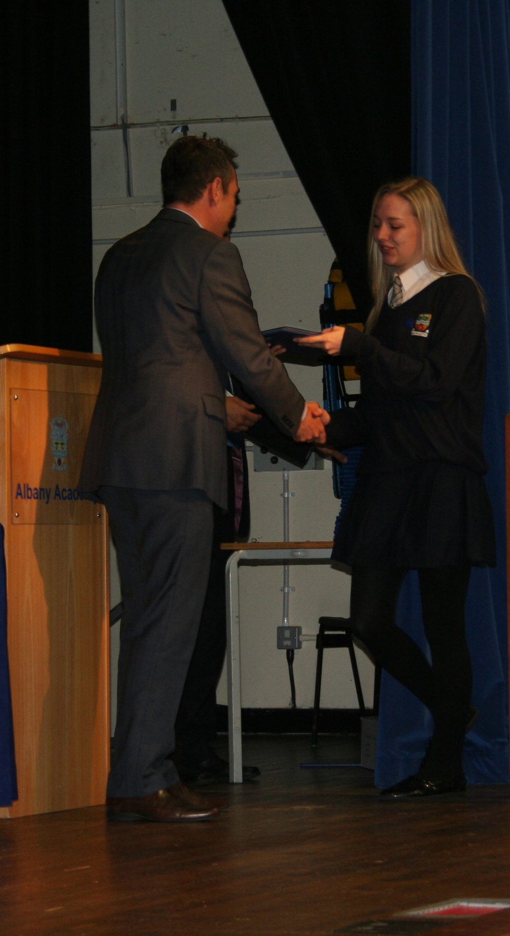 Year 11 Leavers Assembly 014.JPG