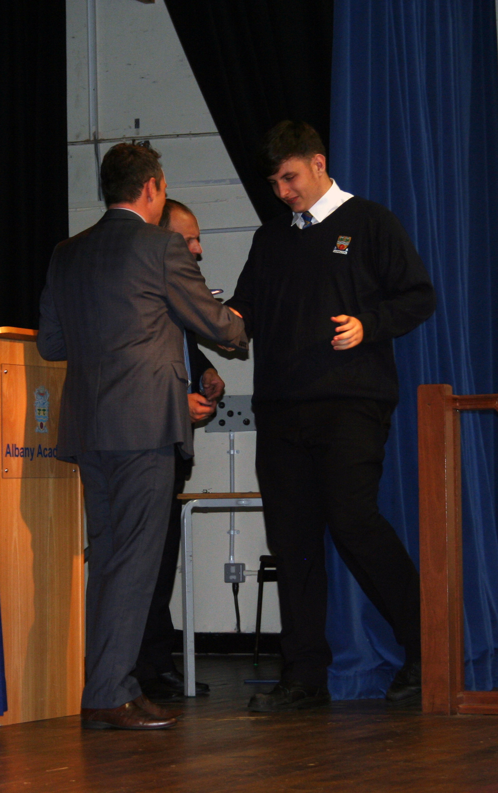 Year 11 Leavers Assembly 015.JPG