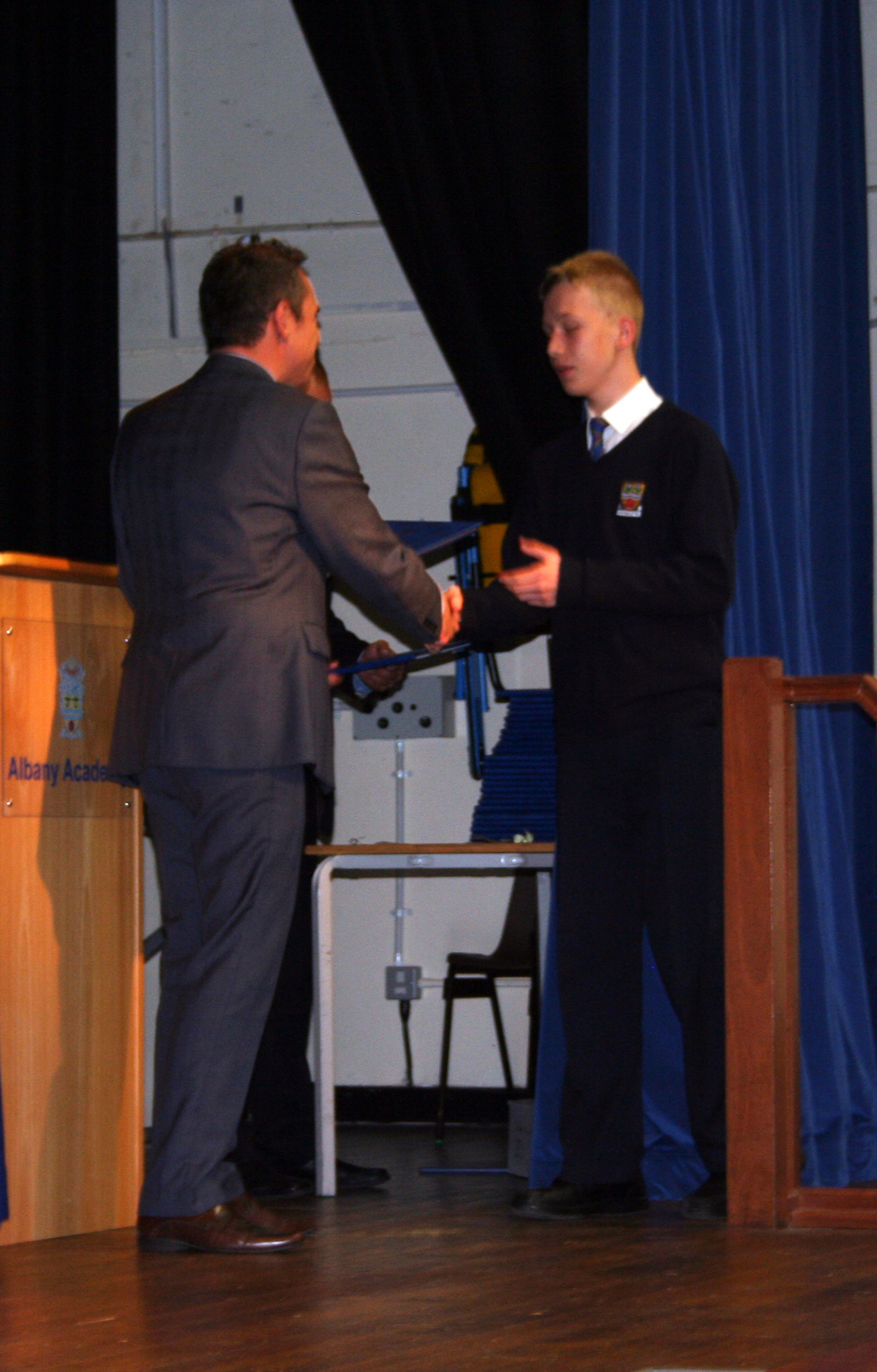 Year 11 Leavers Assembly 016.JPG
