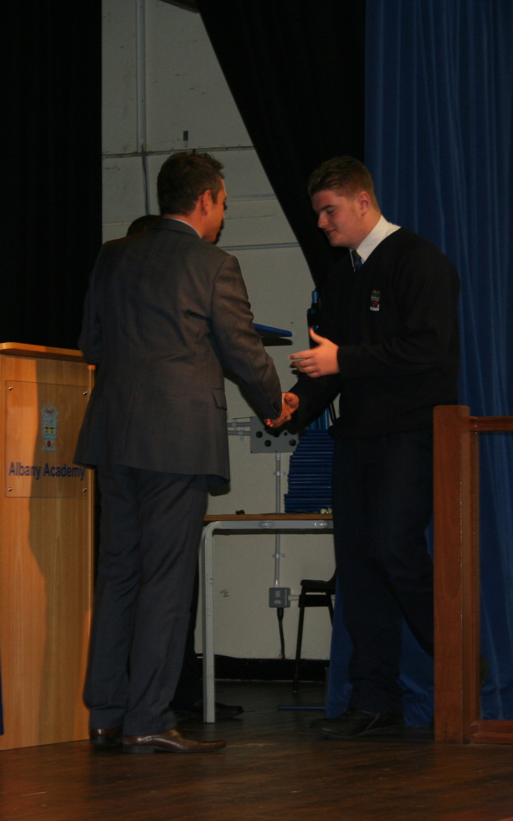 Year 11 Leavers Assembly 018.JPG