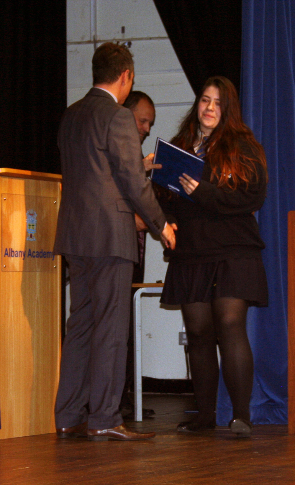 Year 11 Leavers Assembly 019.JPG