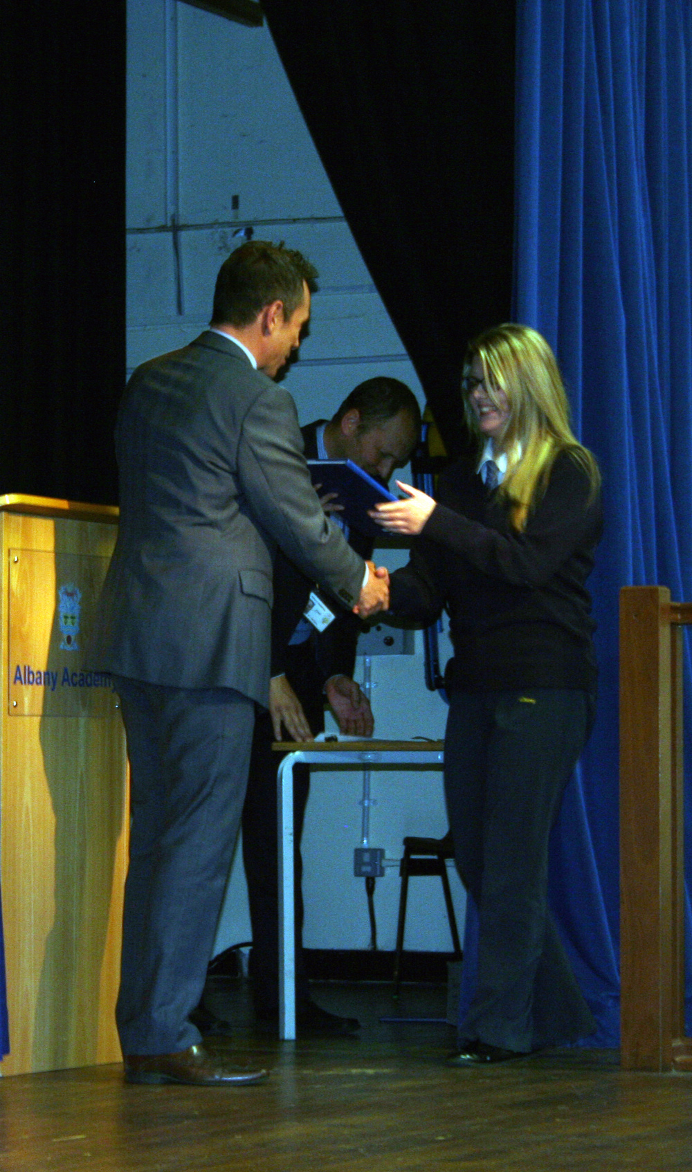 Year 11 Leavers Assembly 022.JPG