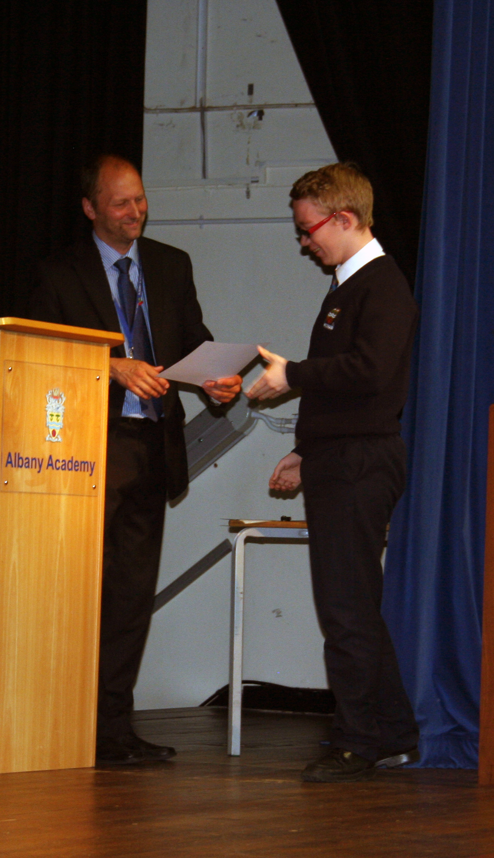 Year 11 Leavers Assembly 024.JPG