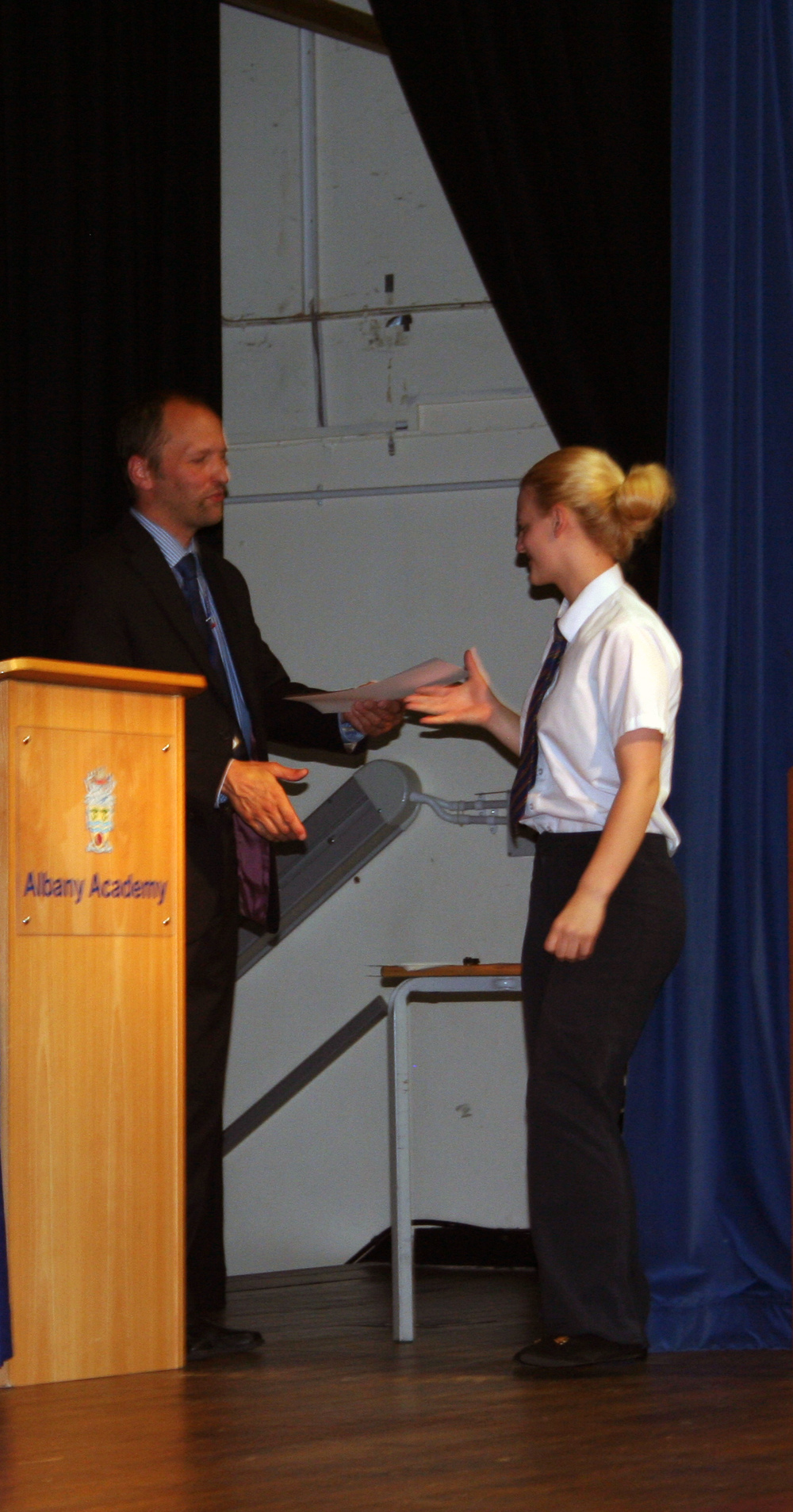 Year 11 Leavers Assembly 023.JPG