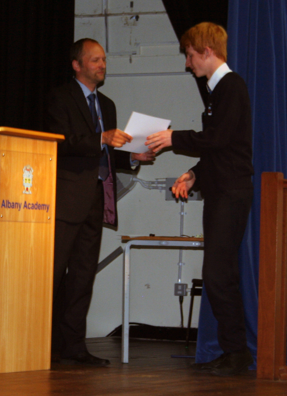 Year 11 Leavers Assembly 026.JPG