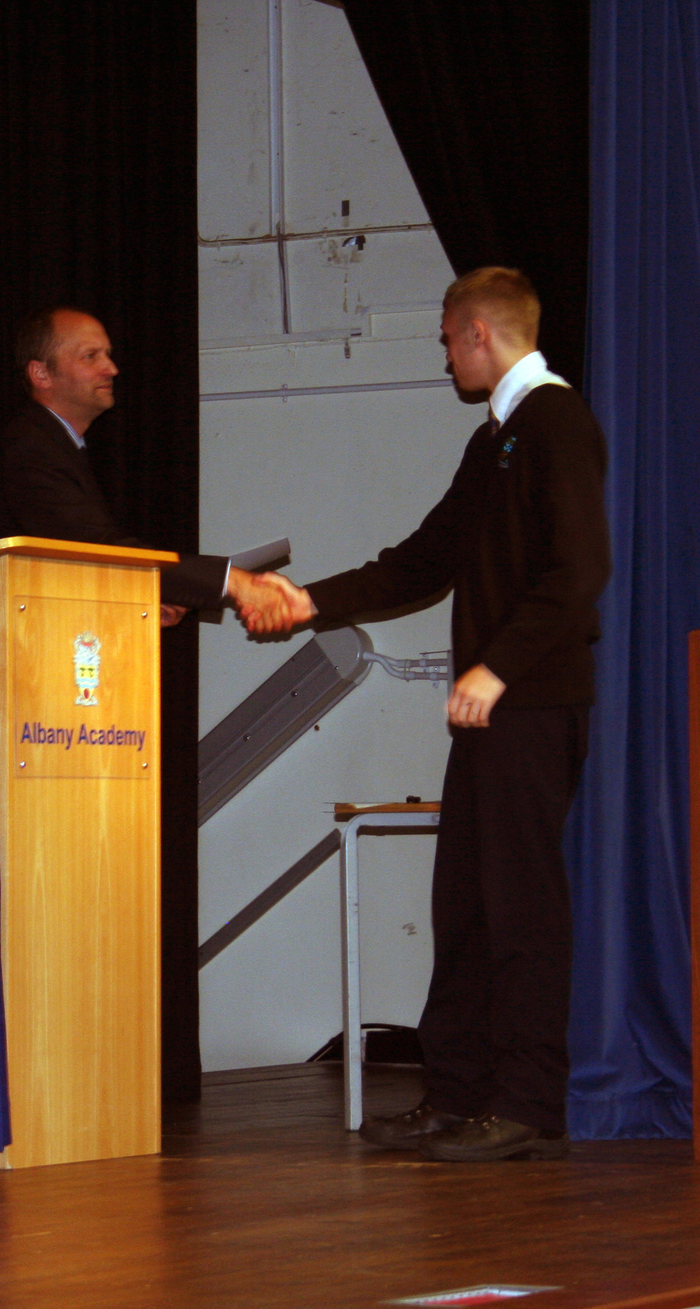 Year 11 Leavers Assembly 027.JPG
