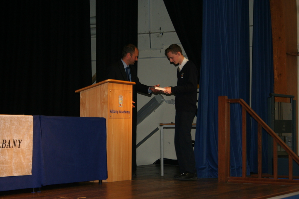 Year 11 Leavers Assembly 030.JPG