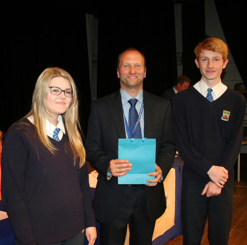 Year 11 Leavers Assembly 036.JPG