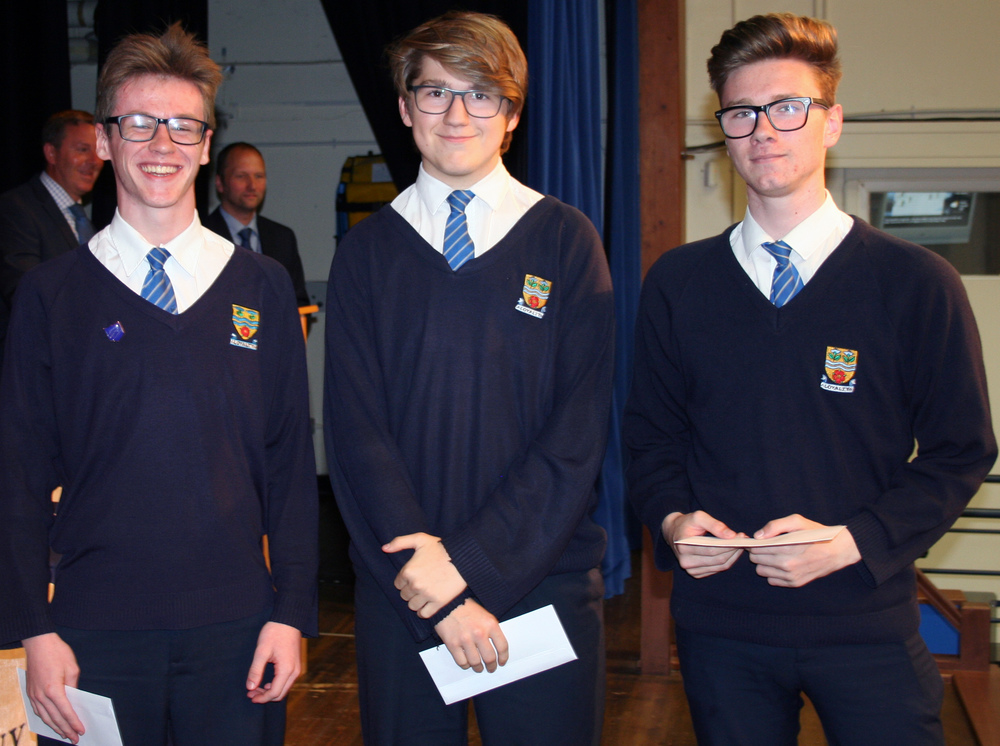 Year 11 Leavers Assembly 037.JPG