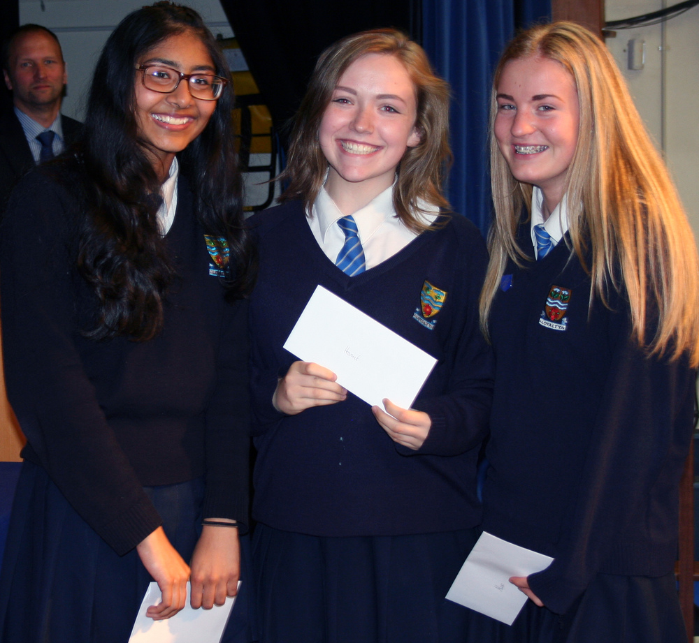Year 11 Leavers Assembly 038.JPG