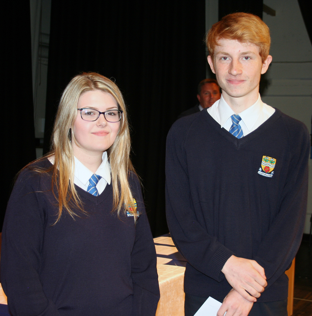 Year 11 Leavers Assembly 039.JPG