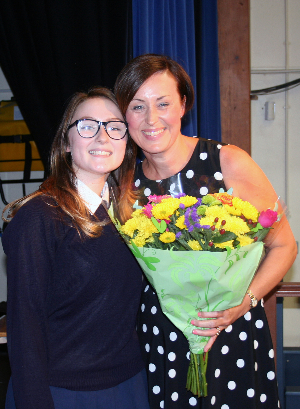 Year 11 Leavers Assembly 034.JPG