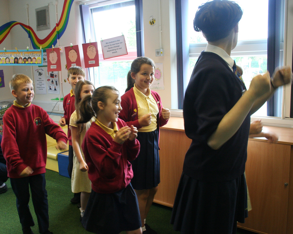 St James Drama Workshop 011.JPG