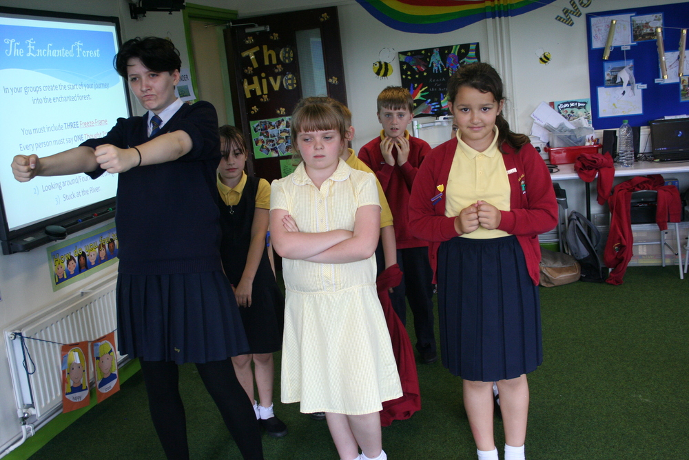 St James Drama Workshop 068.JPG