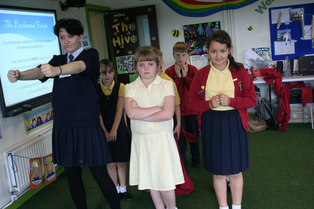 St James Drama Workshop 069.JPG