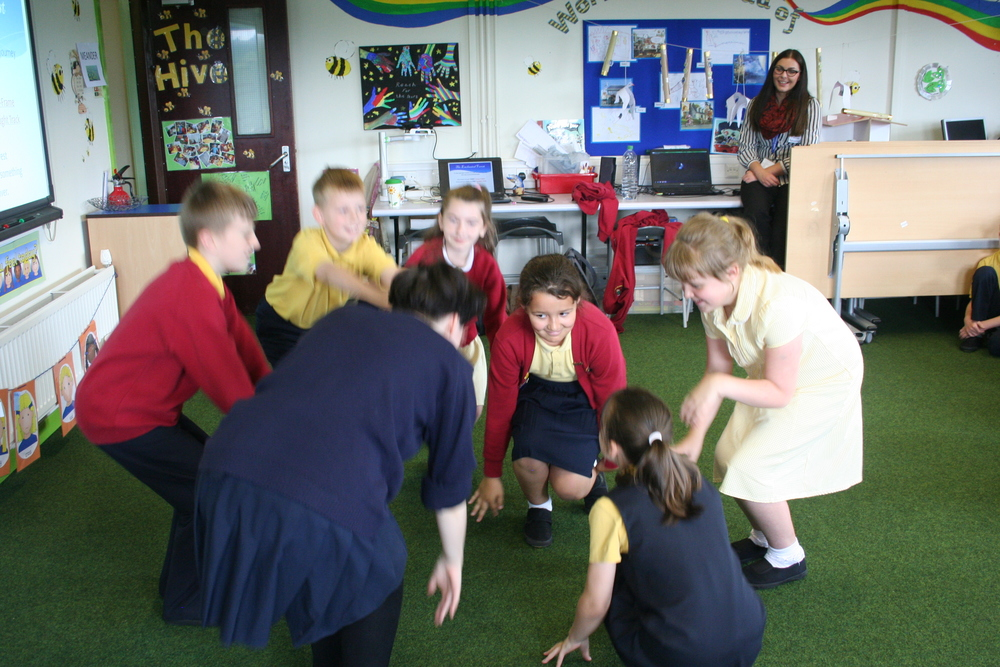 St James Drama Workshop 080.JPG