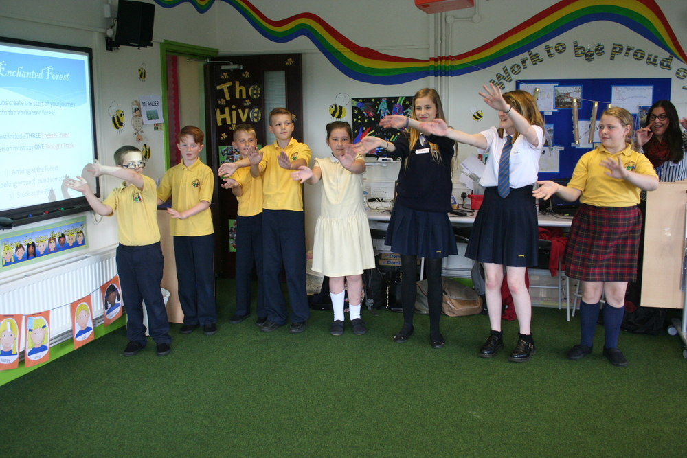 St James Drama Workshop 087.JPG