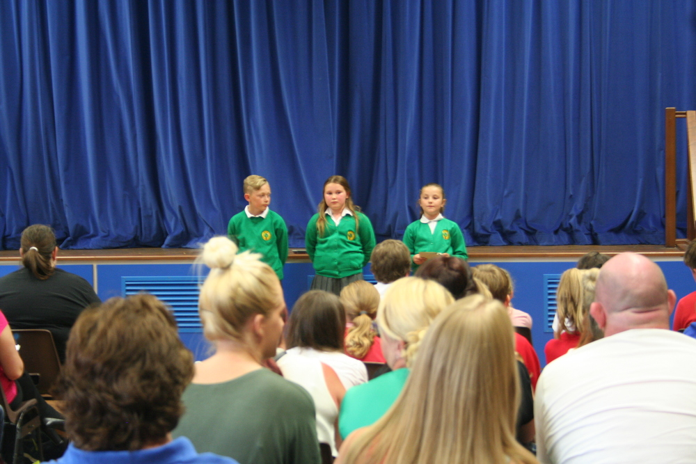 Primary Speaking Competition 2016 007.JPG
