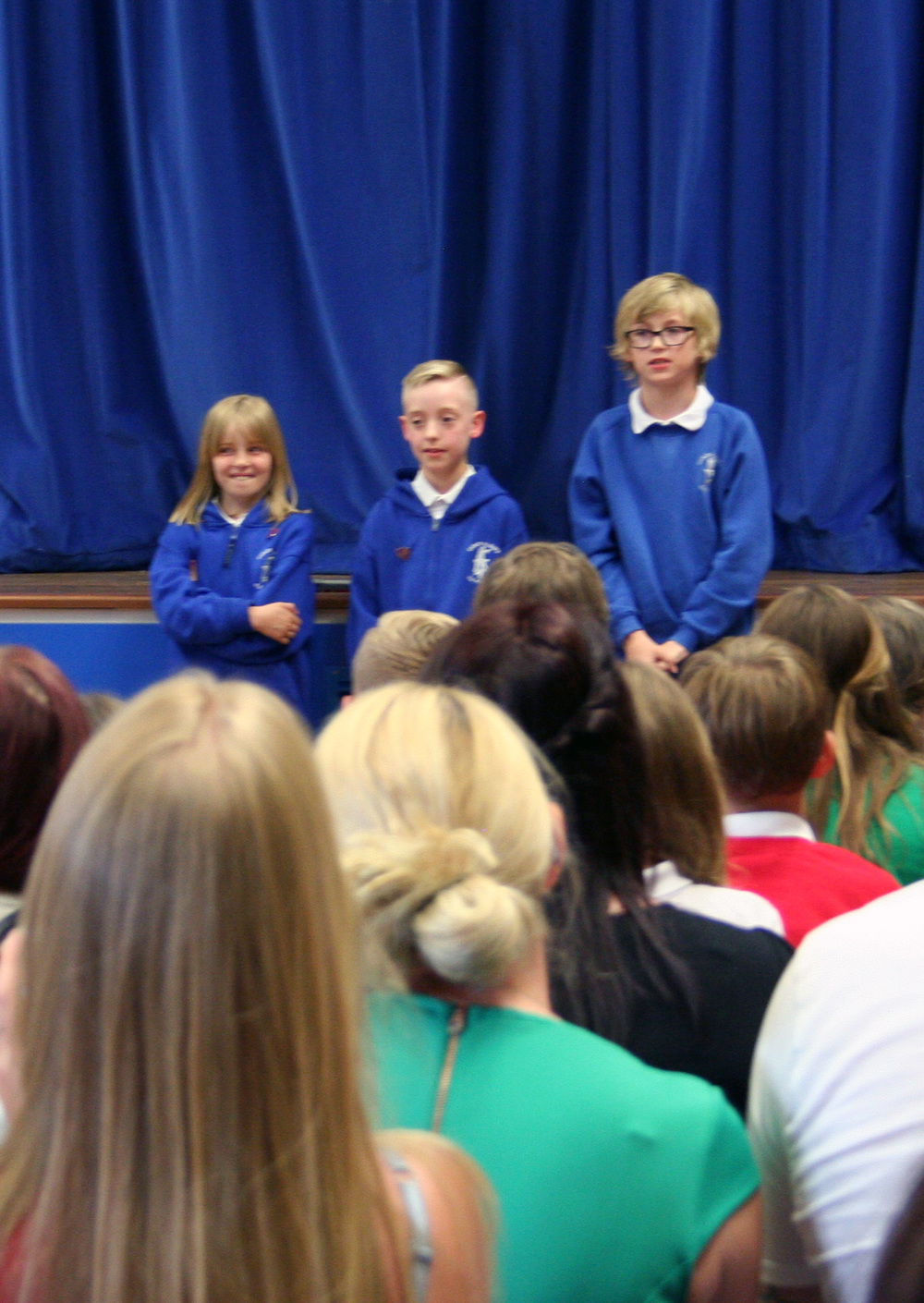 Primary Speaking Competition 2016 009.JPG