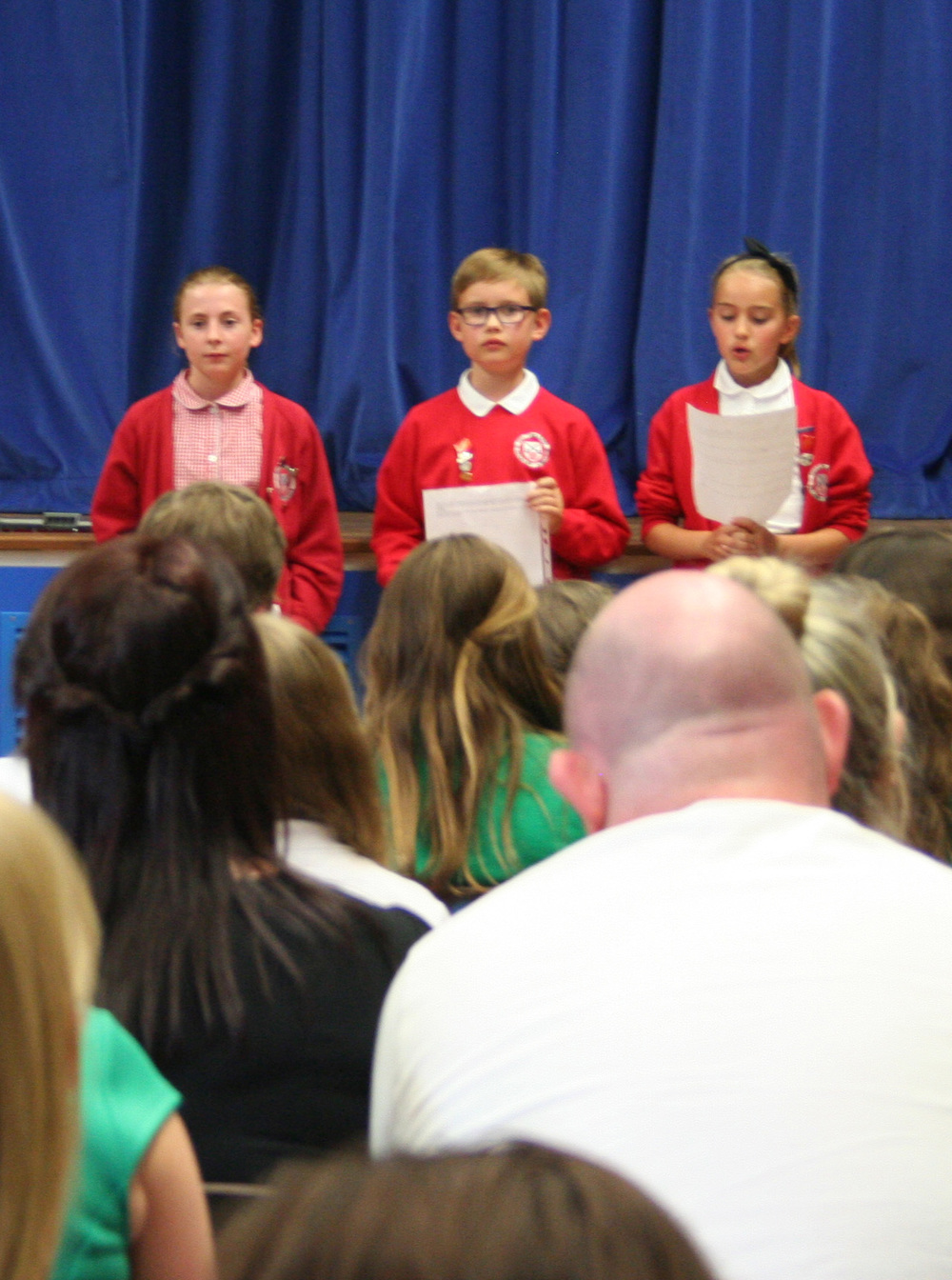 Primary Speaking Competition 2016 014.JPG