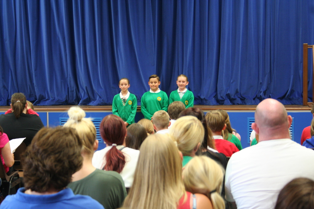 Primary Speaking Competition 2016 015.JPG