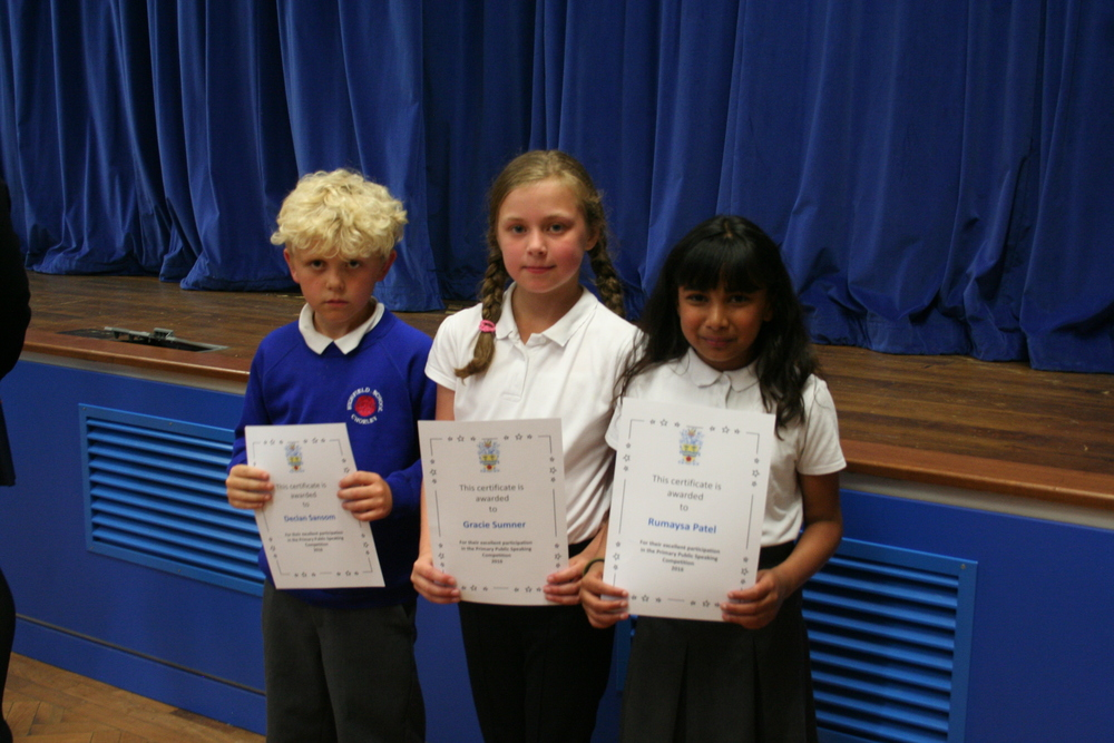 Primary Speaking Competition 2016 019.JPG