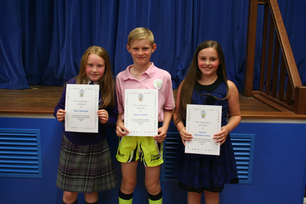 Primary Speaking Competition 2016 023.JPG