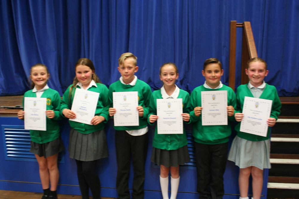 Primary Speaking Competition 2016 025.JPG
